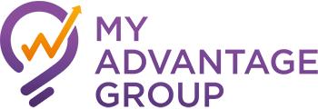 My Advantage Group Logo